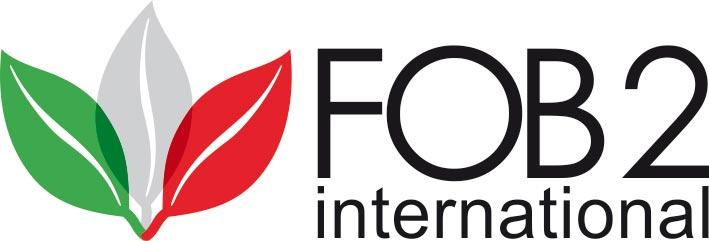 FOB2 International
